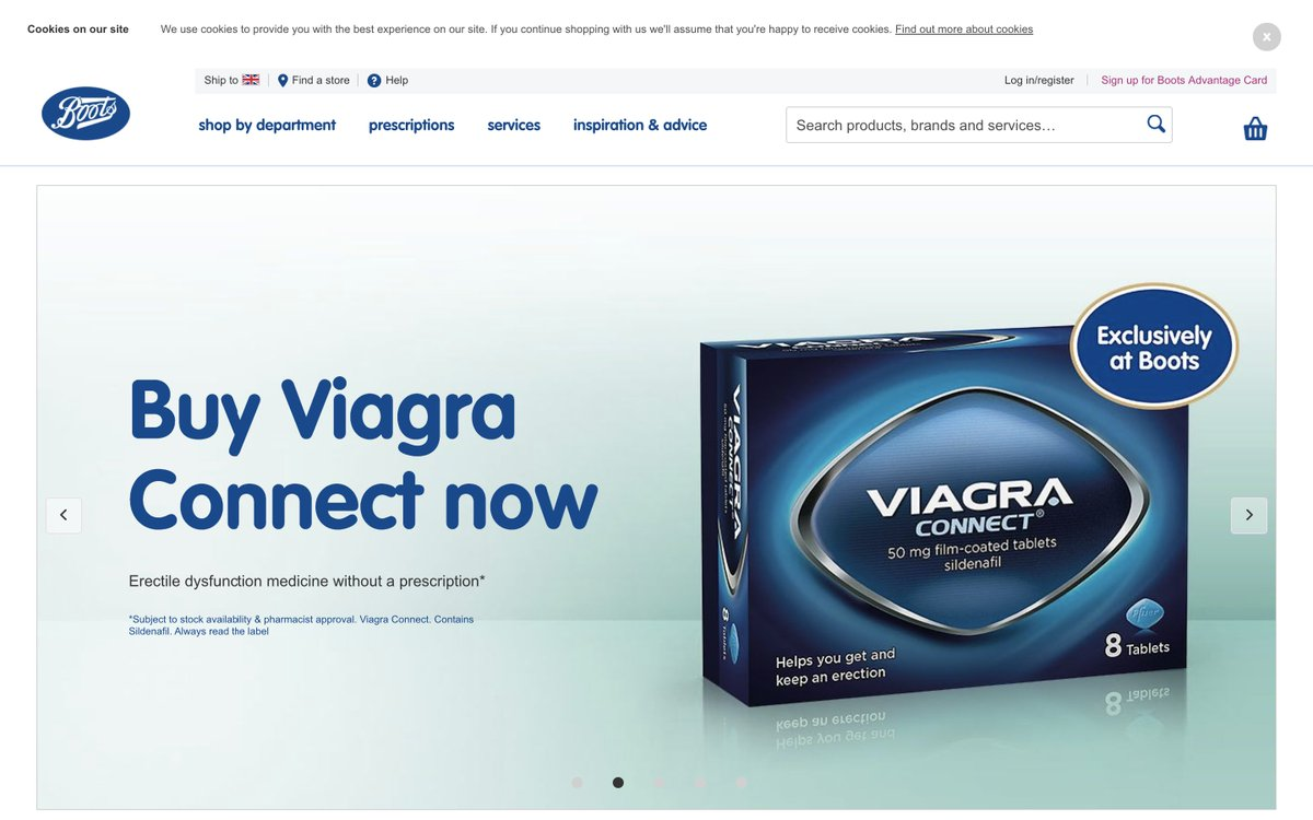 many mg viagra safe