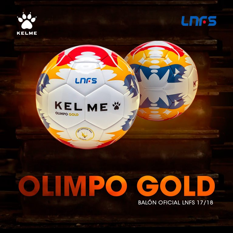 1857948a7505a olimpogold hashtag on Twitter