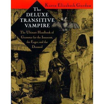 ebook understanding and treating