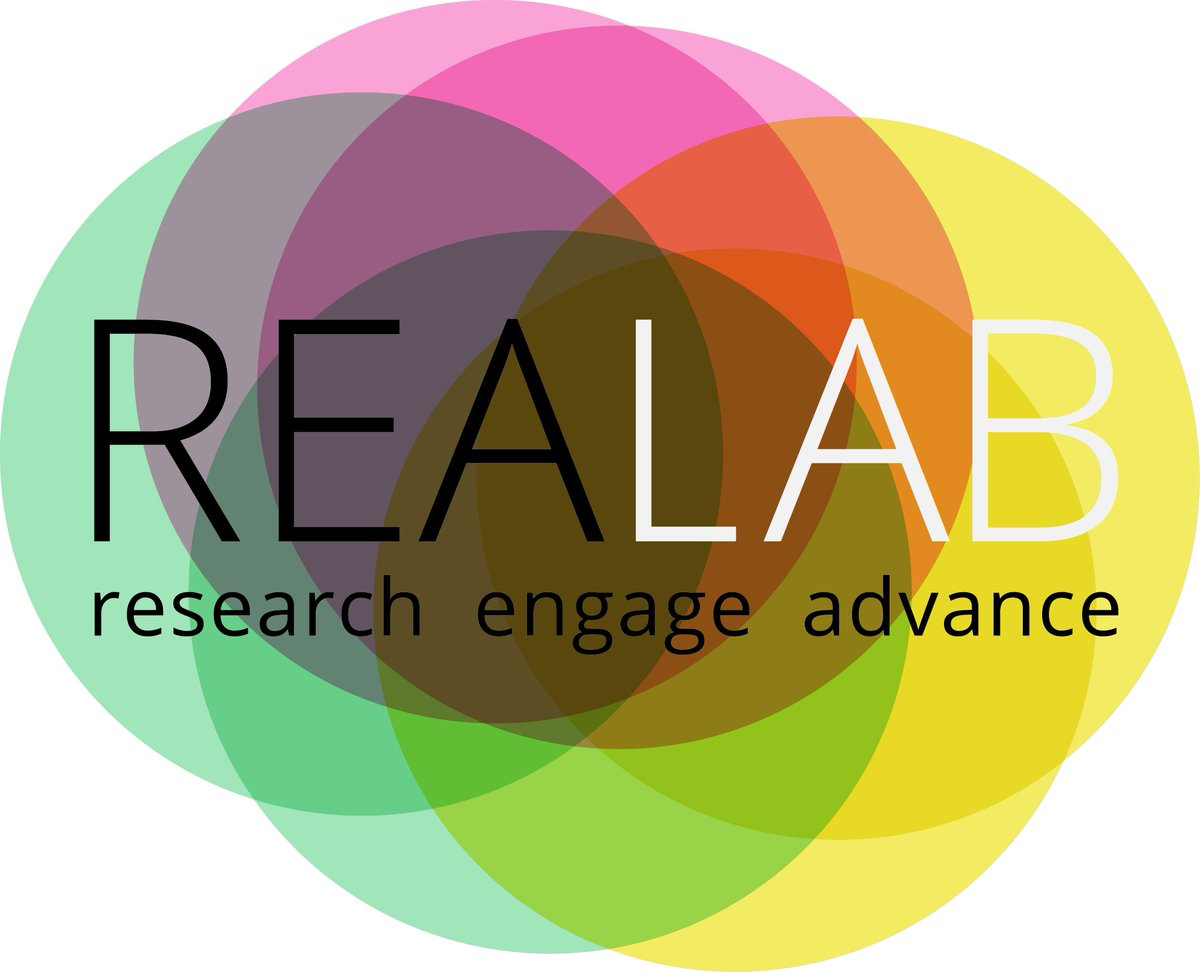 ADDITIONAL AWARDS announced for PhD/ECR to develop researcher-led projects or collaborations with our cultural partners #researchengagement #PhDemployability   https:// realab.org/2018/04/09/rea lab-2018-call-for-applications/ &nbsp; …    @NWC_DTP @SocialResponUoM @UoM_KE @UoMEngage @UoMHumsSR @UoM_Impact @ManPGCareers<br>http://pic.twitter.com/LSH2LQSbH6