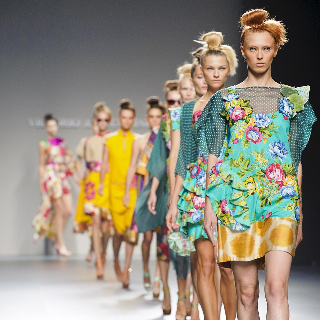 Меняющиеся картинки модами