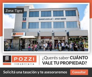 Las agencias de #RealEstate confían en nosotros: Campaña de Tasaciones para #PozziInmobiliaria  Conocé más sobre nuestros servicios disponibles en: https://t.co/h1FXoF9Fe4 #inmobiliaria #inmobiliarias #marketingdigital #marketing #tasaciones #adwords #ads https://t.co/P9rF5uks59