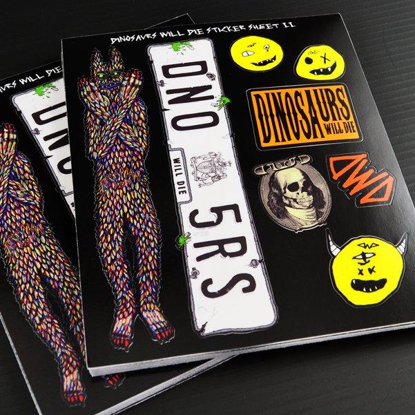 Order online https www diecutstickers com sticker sheets pic twitter com mhfstkm94m