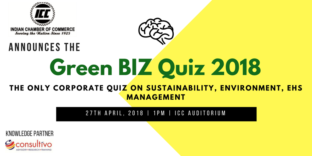 greenbizquiz2018 hashtag on Twitter