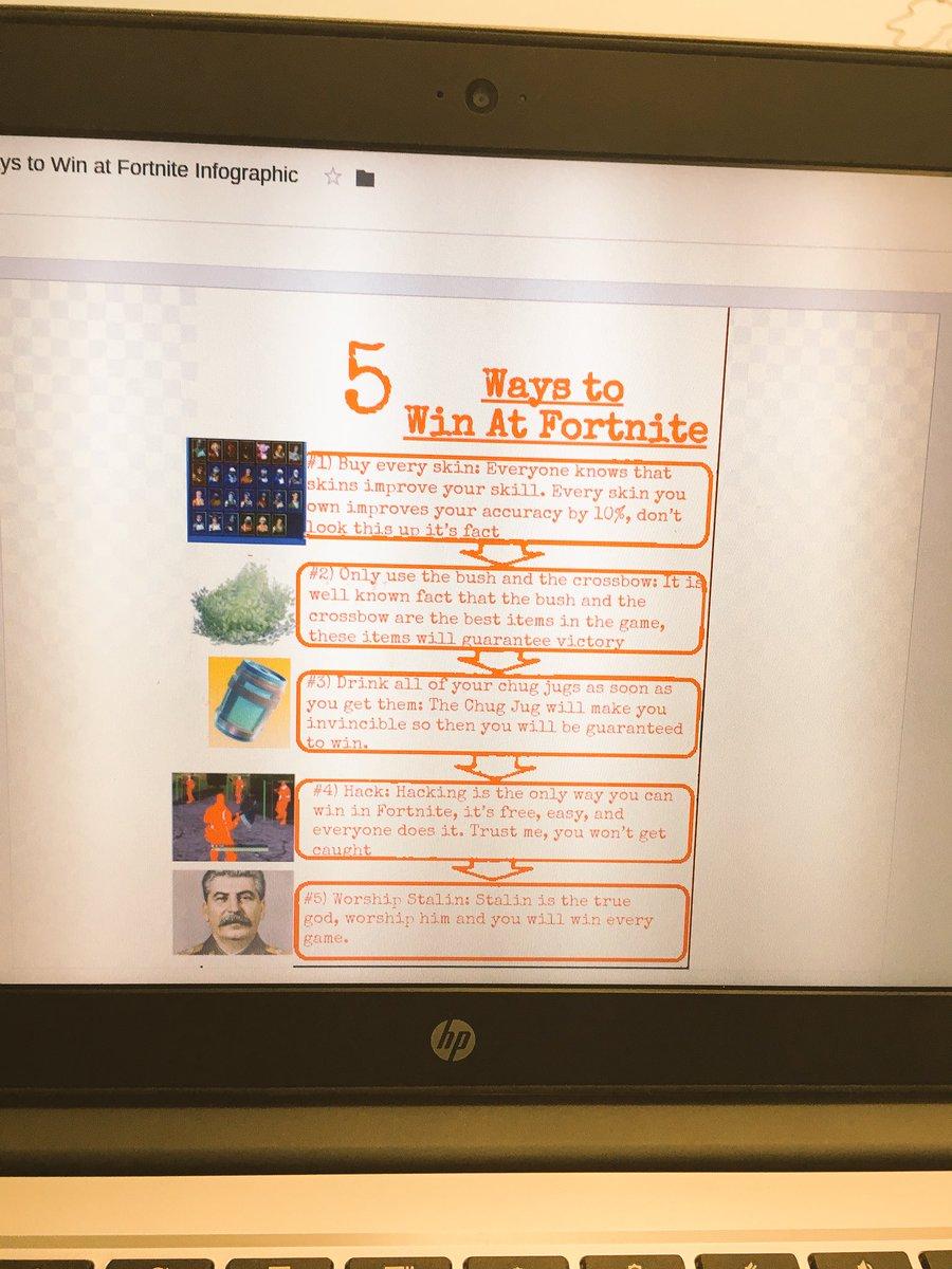 online datování 3d