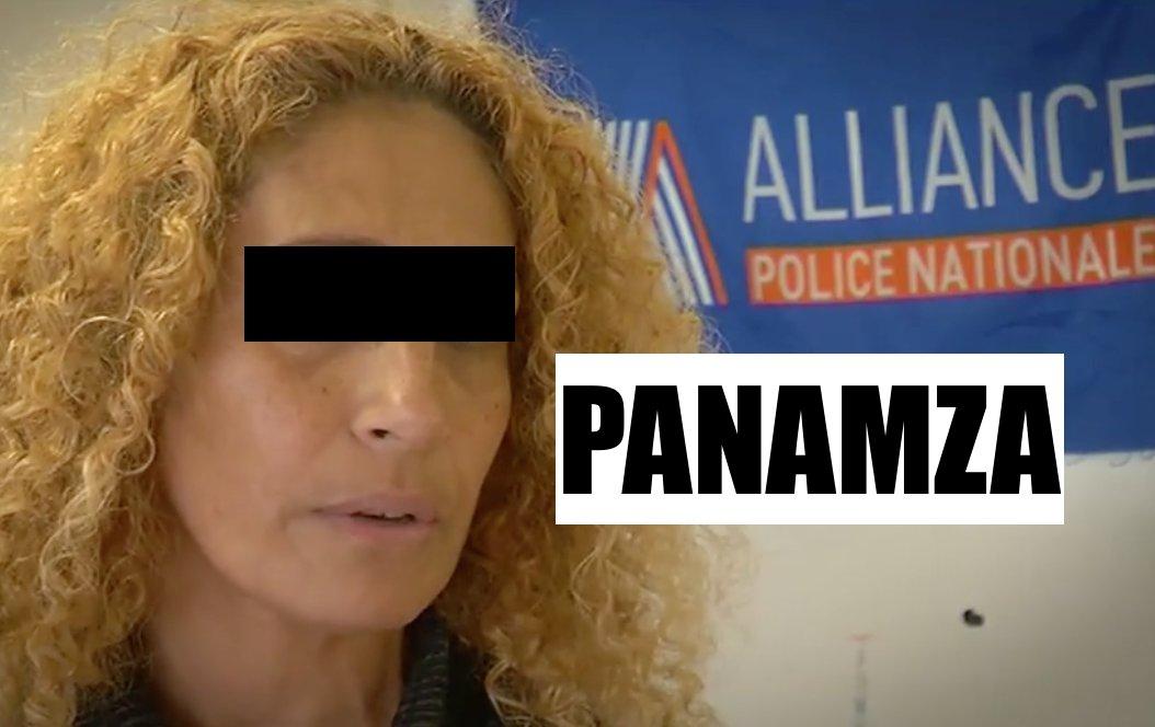 Attentat «djihadiste» de Magnanville: une policière en garde à vue