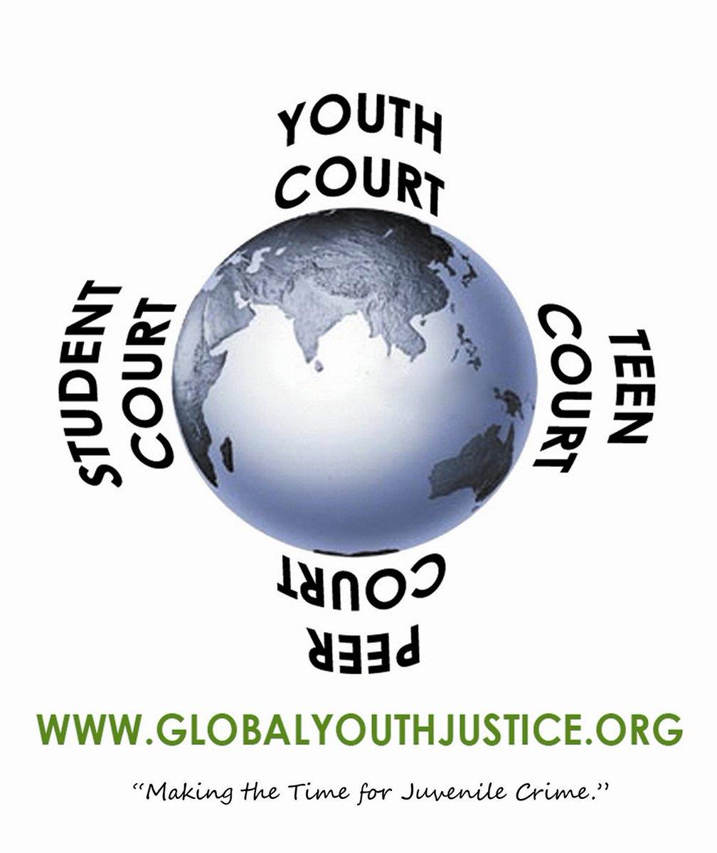 Fucking online payment options teen court women