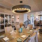 Some great images of the newly refurbished Low Wood Bay Hotel  @englishlakes @masongillibrand #LakeDistrict