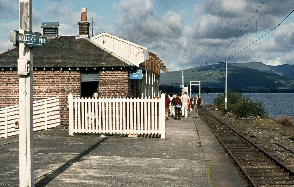 DabLT1VX0AApz21?format=jpg - Tinpot Railways: Terminal decline #2