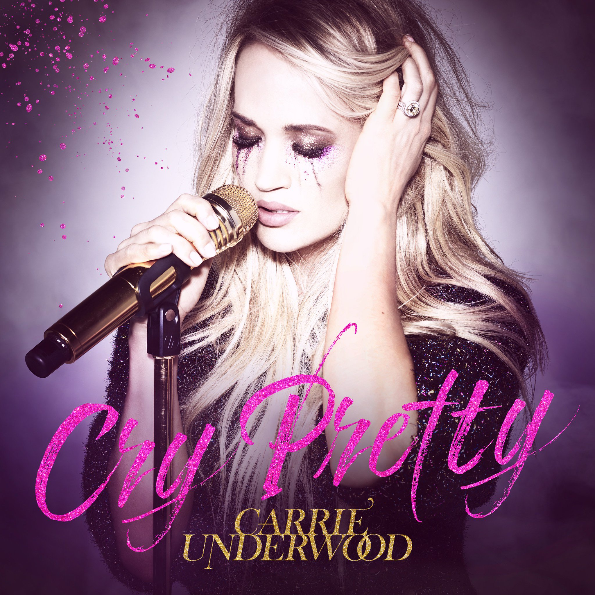 does carrie underwood write her own songs Underwood's track record and influence in the genre make her more determined to write or find and release songs that resonate with her and celebrate love and strength in other women.