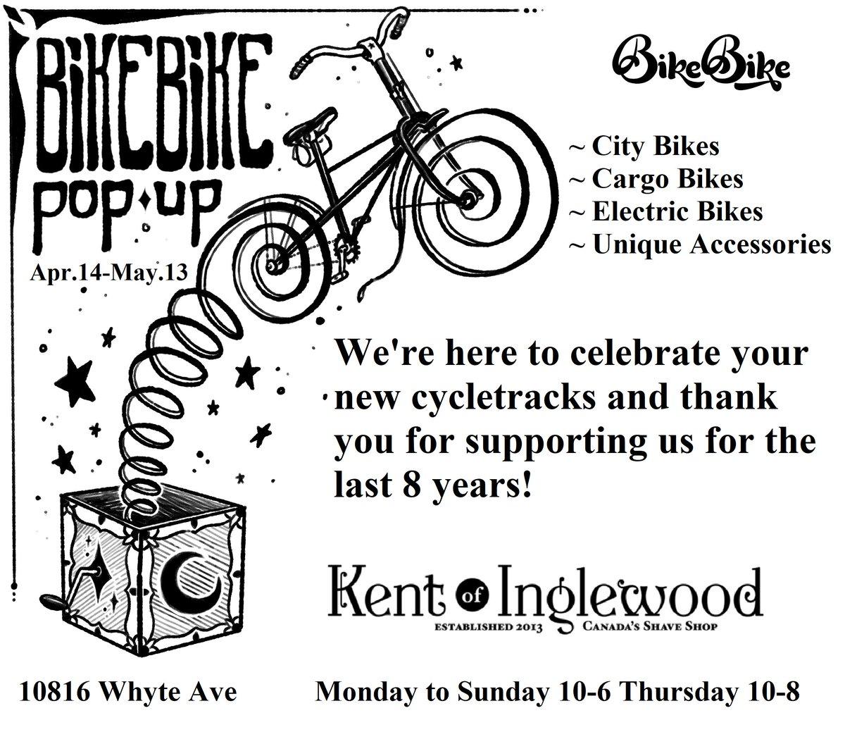 Tire Shops Open On Sunday >> Tire Shops Open On Sunday In Edmonton