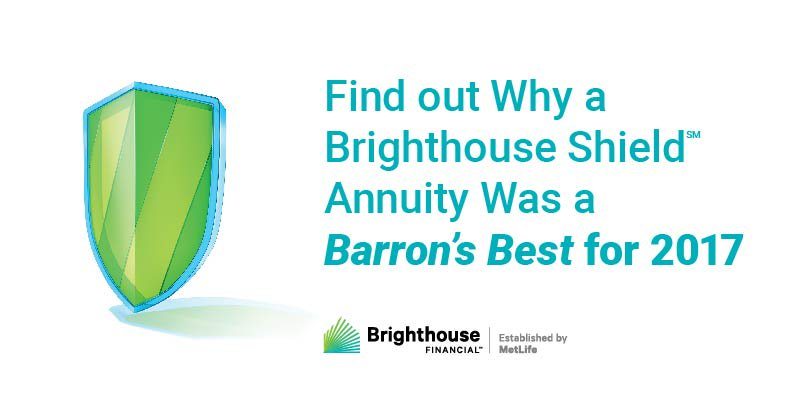 """metlife shield BrighthouseFinancial on Twitter: """"Find out why a Brighthouse ..."""