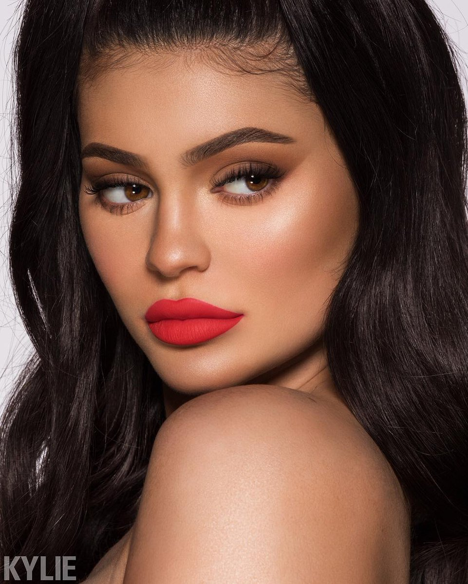 Twitter Kylie Jenner nude (26 photo), Topless, Leaked, Instagram, braless 2018