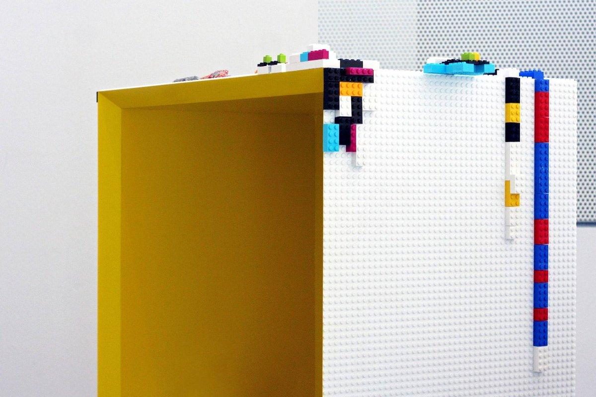 compatible furniture. Modren Compatible Photo Via Kotecinho And Compatible Furniture F