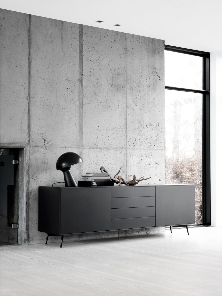top boconcept manchester storage home with boconcept meubles. Black Bedroom Furniture Sets. Home Design Ideas