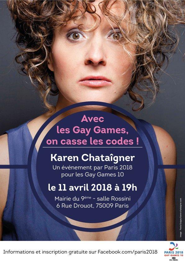 Sexe Et Baise Avec Transexuelle A Bastia