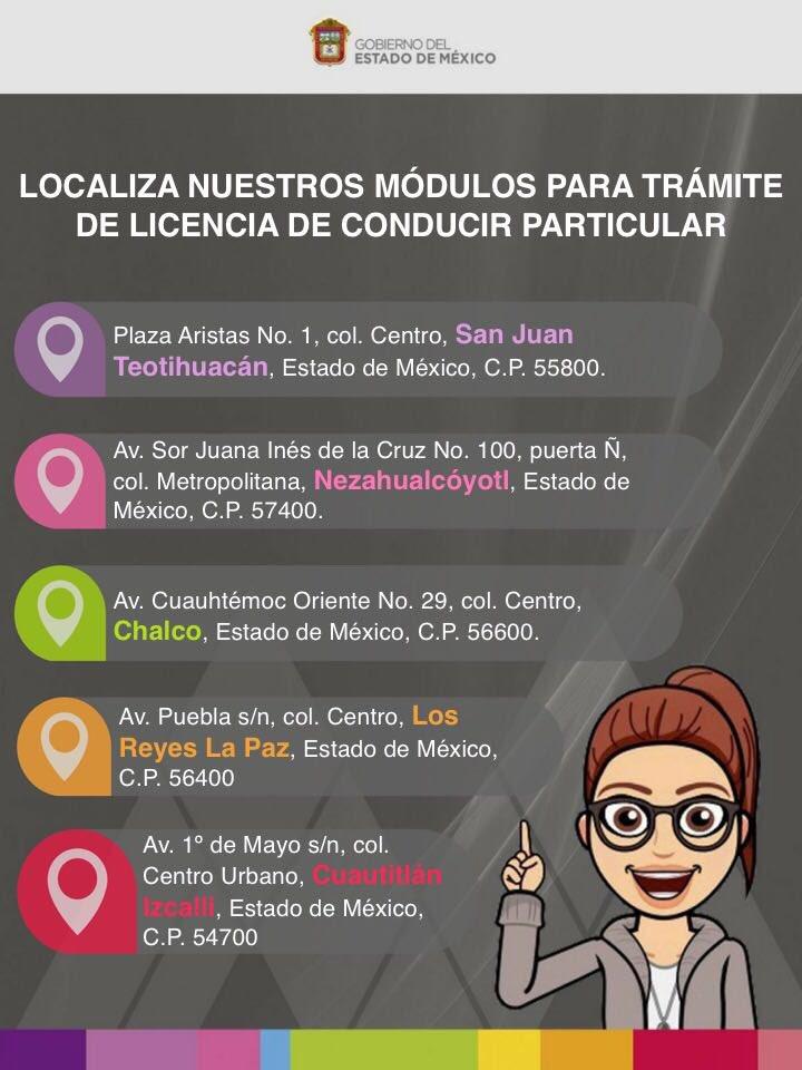 Secretaría Movilidad On Twitter Si Quieres Tramitar Tu