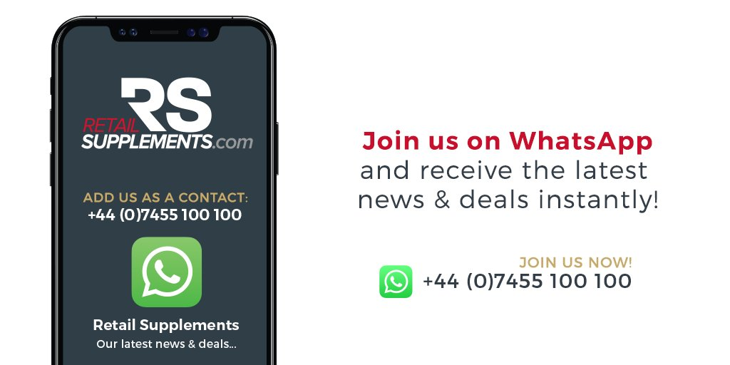 VERY excited 😀 Please help me test out my WhatsApp Group