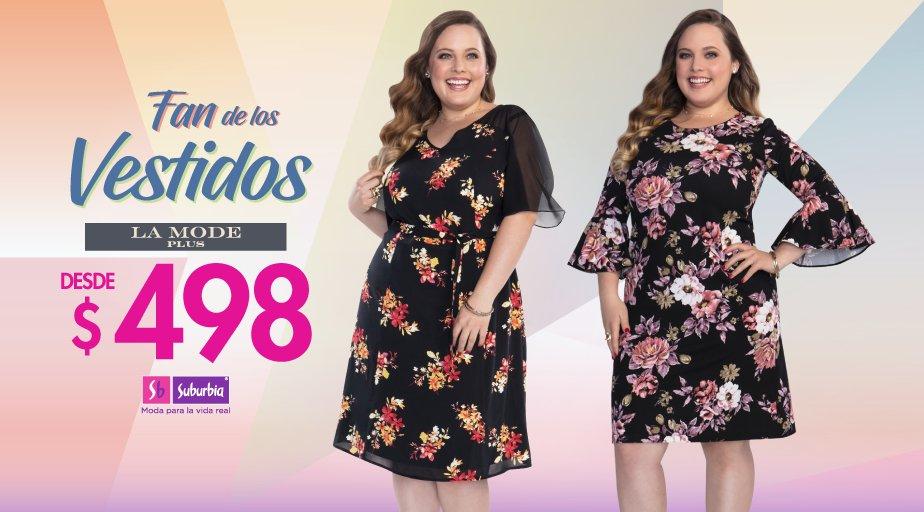 Vestidos En Suburbia Bra407644 Breakfreewebcom