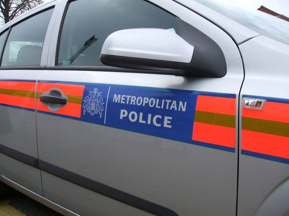 UPDATE: 17-year-old male charged with attempted murder  https://t.co/sL98YDzQKm https://t.co/SLIeYNQwmw