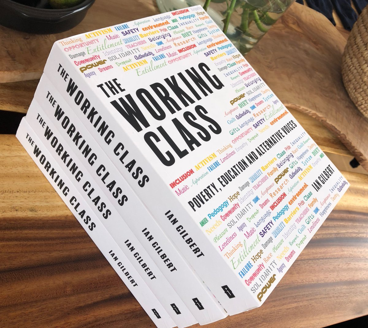 Image result for the working class independent thinking