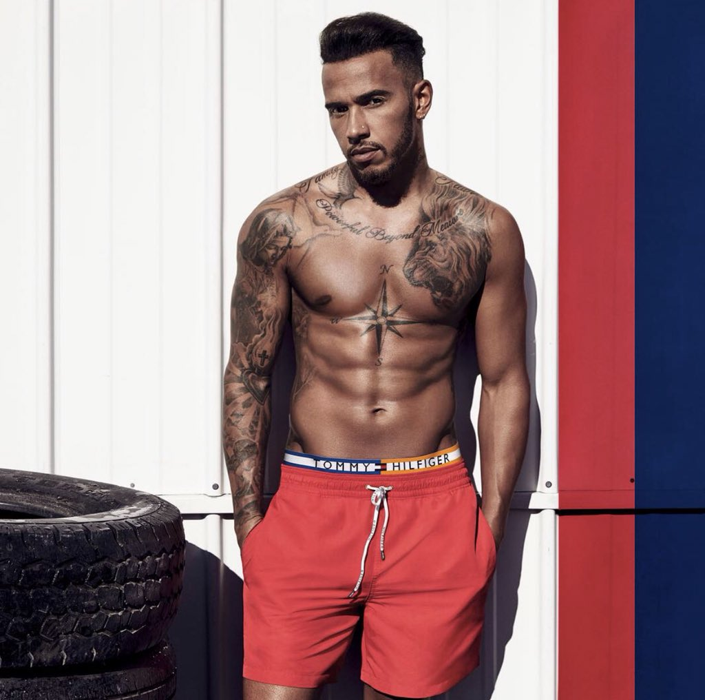 """Angela Lewis Wikipedia lewis hamilton on twitter: """"every new day is a chance to be"""