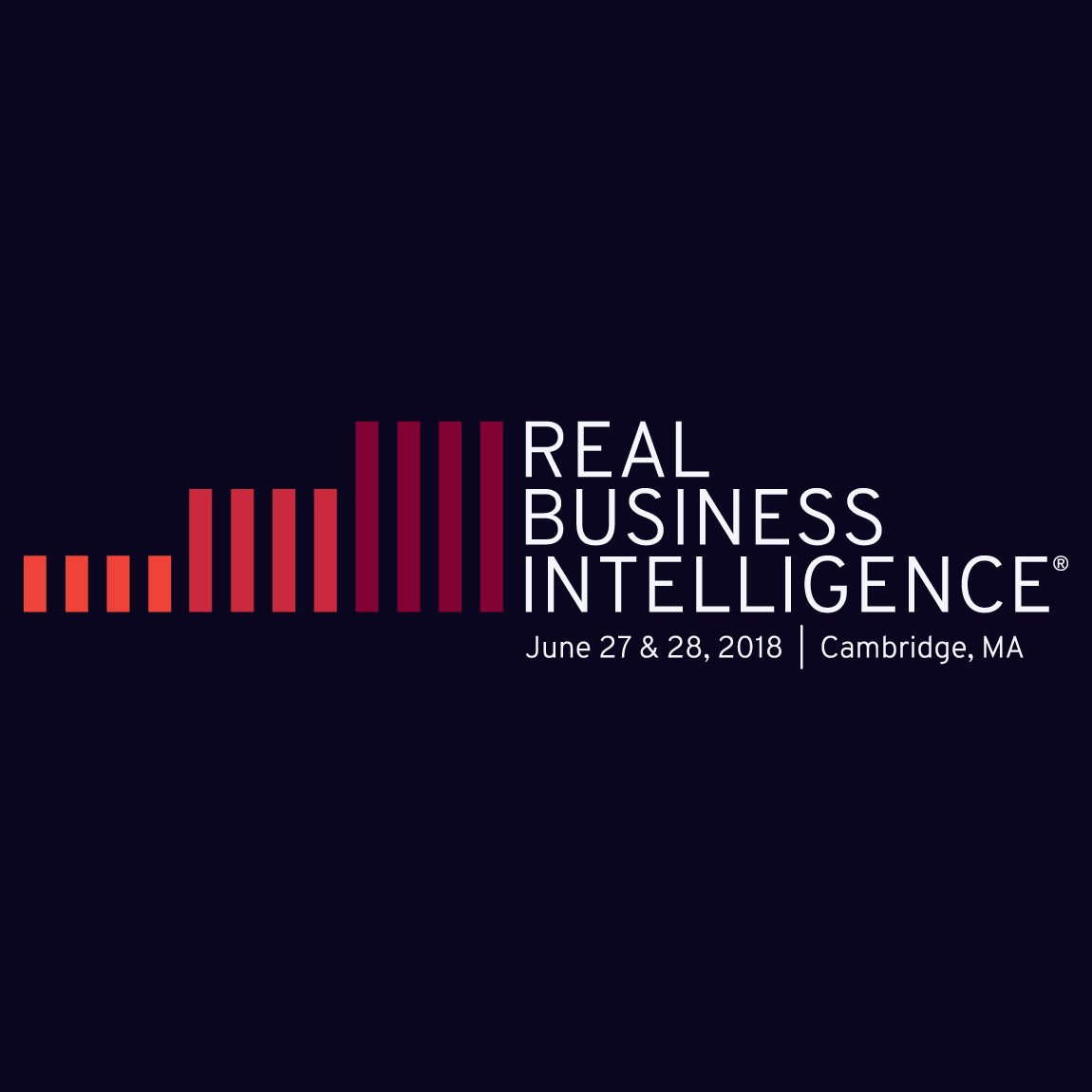 Pyramid analytics on twitter hear about the crucial skill deemed join us at 2018 real business intelligence conference realbievent where mico yuk micoyuk shares a blueprint to jump start your data storytelling journey malvernweather Choice Image