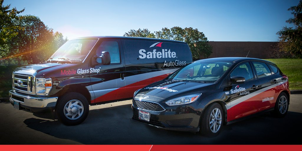 Safelite AutoGlass Picture