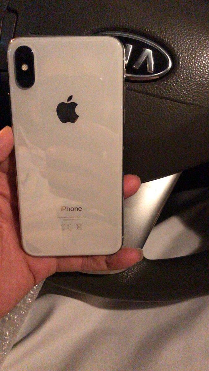صيانة جوالات متنقلة Pa Twitter متوفر للبيع قطع Iphone X مقفل Icloud شاشة Iphone X أصلية خلفية Iphone X اللون أبيض ايفون صيانة صيانة جوالات شمال الرياض الرياض Https T Co Phdx9jq4gk