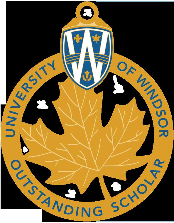 university of windsor application deadline for fall 2018