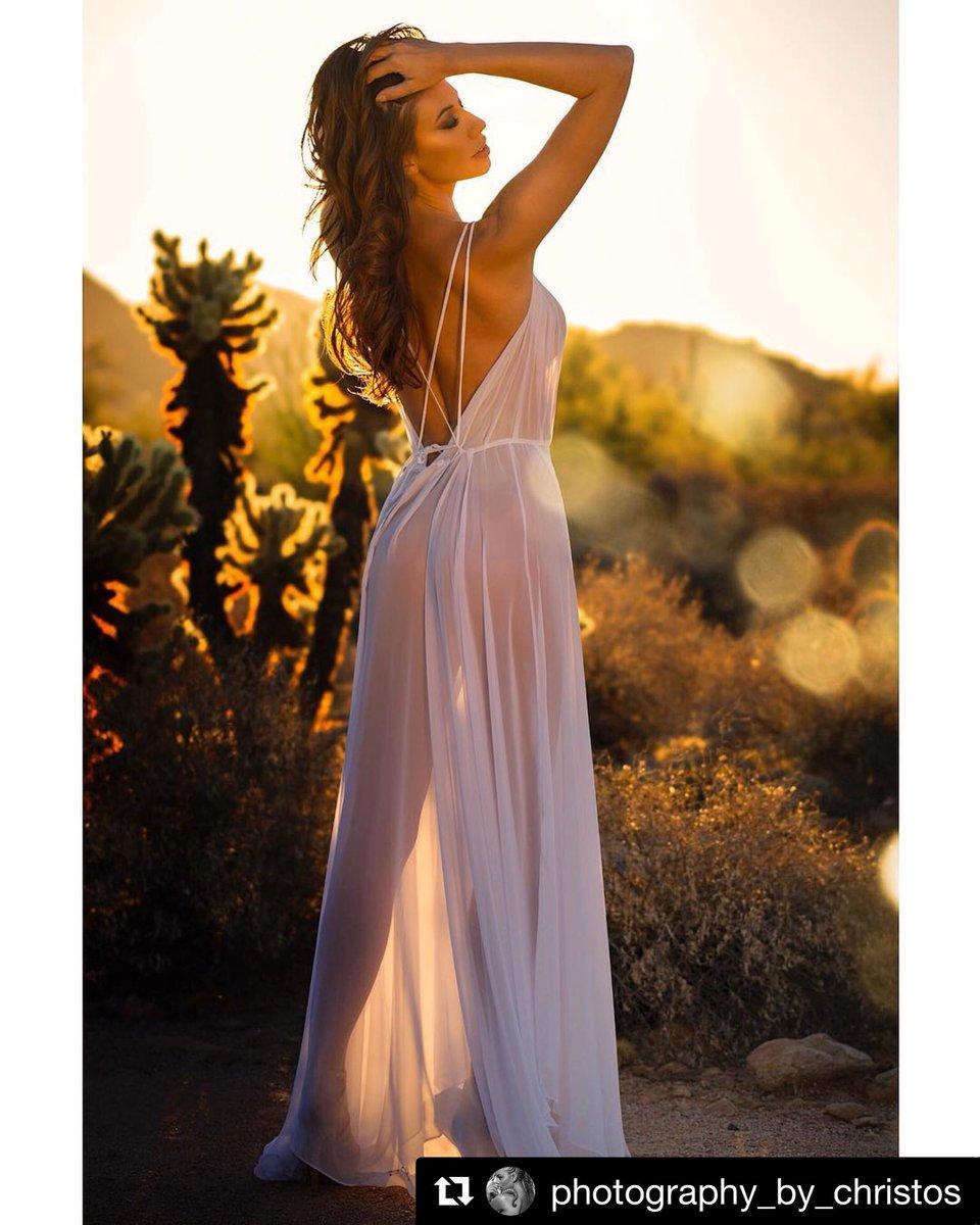 Alis Fashion Design On Twitter Bespoke Sheer Dress In The Desert Sunrise Modelmariaeriksson Ohanascottsdale Photobychristos Bespokedesigner Lana Gerimovich With Alisfashionlana Sheerdress Sunrise Phoenix Arizona Madetoorder Madetomeasure
