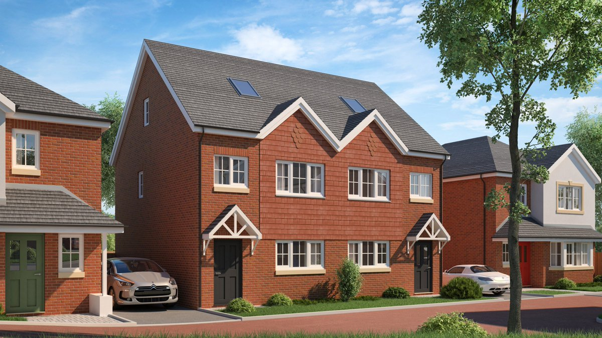 ... high quality family homes, enjoying an excellent location on one of the most prestigious roads in ST HELENS. The exclusive development overlooks open ...