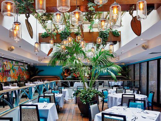 Map Of New York Restaurants.Victor S Cafe On Twitter The 38 Best Restaurants In New York City