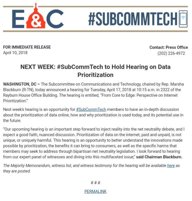 #SubCommTech Photo