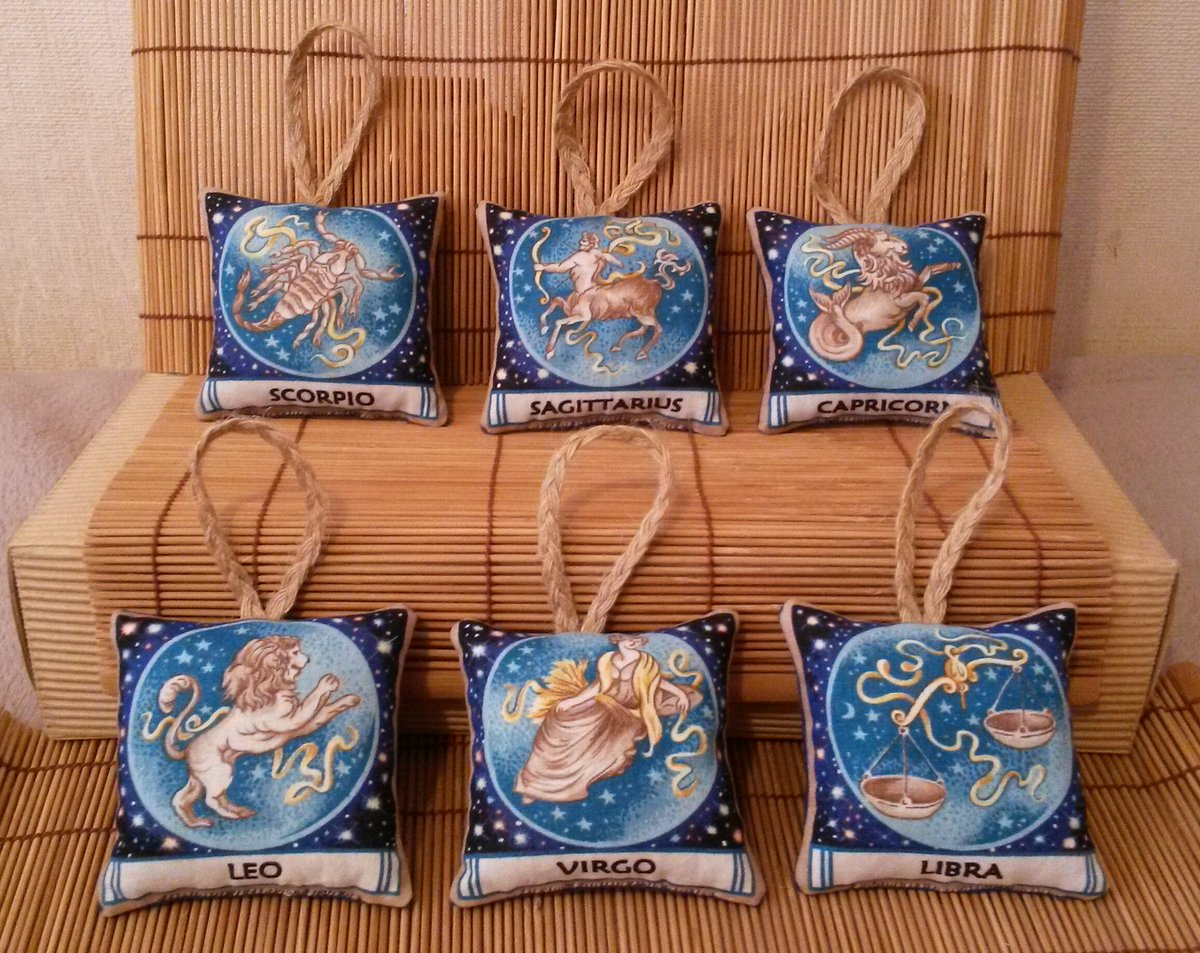 #limitededition Zodiac Lavender Bags available here  https://www. ebay.co.uk/sch/womblejk/m .html?_nkw=&amp;_armrs=1&amp;_ipg=&amp;_from= &nbsp; …  or save money and buy direct from me  http:// facebook.com/kokokelli  &nbsp;   limited quantities so don&#39;t delay, get yours today! #sbs #QueenOf #womaninbiz #wnukrt #uksopro #ukhashtags #brithour #ukbiz #ATEurobiz<br>http://pic.twitter.com/rcBBP3w0si