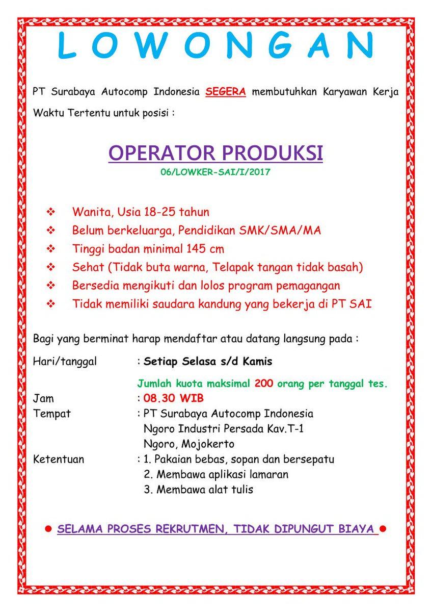 rencontres Surabaya vitesse libre datant