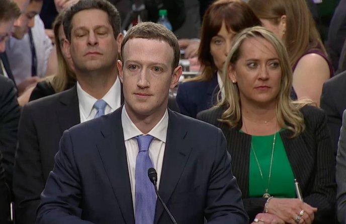 5 notable themes from Zuckerberg's opening testimony https://t.co/F9OXR5vBnz https://t.co/k6QD3dnsLj