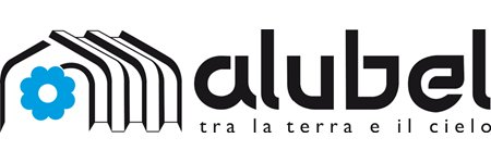 Trovoagente It On Twitter Alubel Spa Azienda Leader Nel
