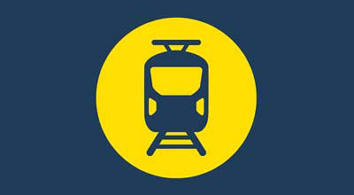 Auckland Transport on Twitter: