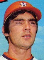 Happy Birthday, Bruce Bochy!