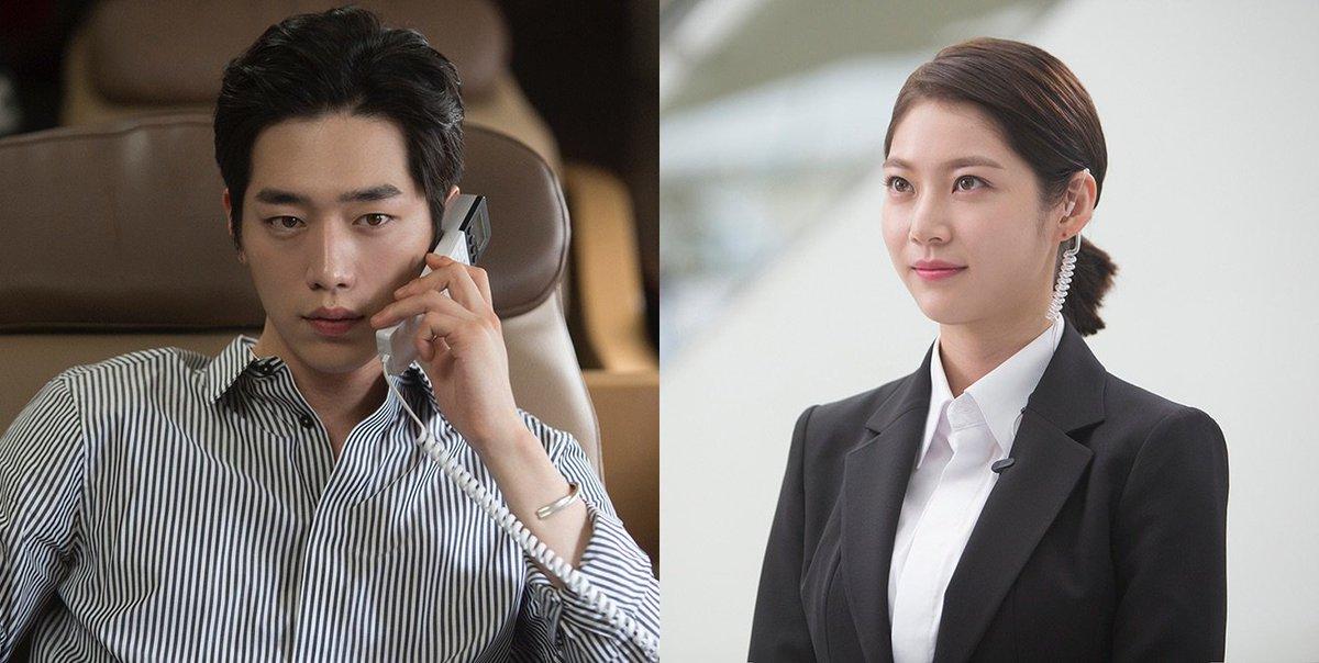 SEO Kang juni dating Vintage baseball hanske dating guide