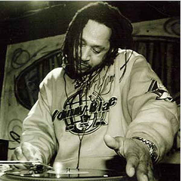 Happy birthday to the founding father of hip-hop, DJ Kool Herc! THANK YOU for paving the way!