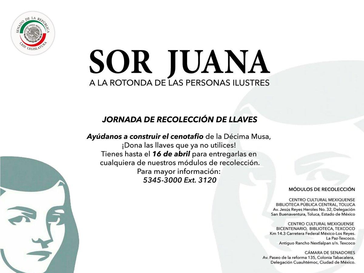 Senado De México On Twitter El Senado Formará Parte