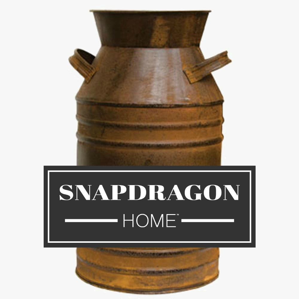 All The HomeDecor Styles You Crave At Prices Youll Love Flat Tiered Shipping Jump For Joy On Come Check Us Out SnapdragonHome