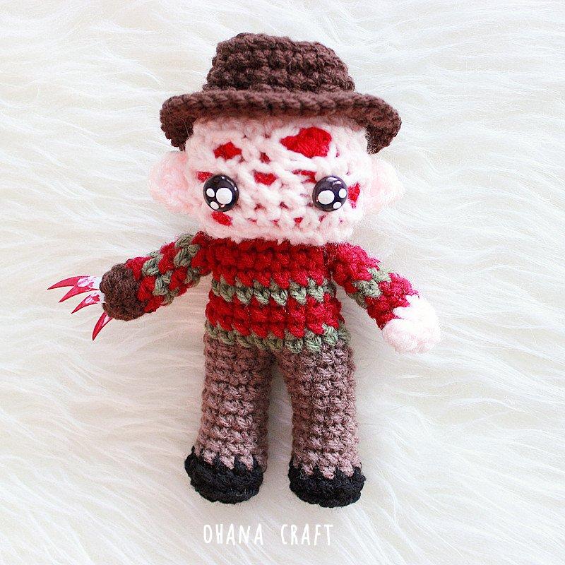 Ohana Craft on Twitter: \