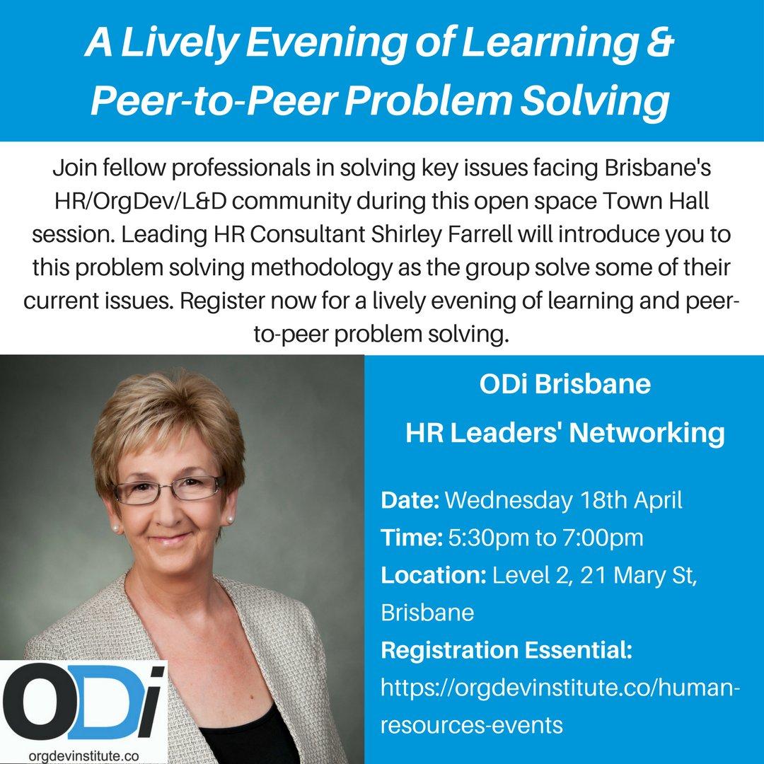 professionals dating Brisbane lijst van gratis dating site in Europa