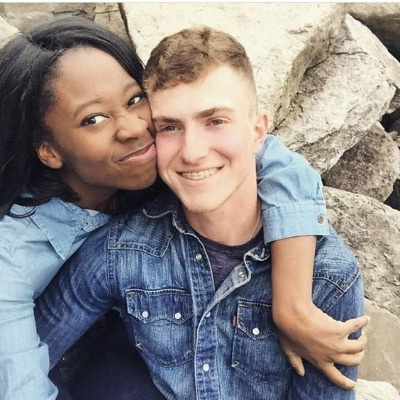 Interracial dating interracialdating very pity
