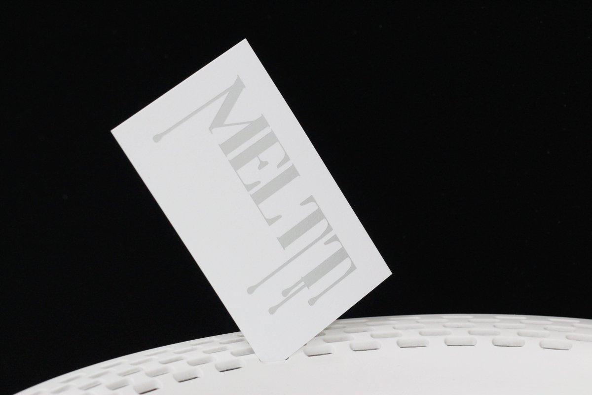 Sticker market on twitter premium textured business cards w check high quality businesscards here httpsgoosbrkfr designs branding london ukpicittercuklqeohkz reheart Gallery