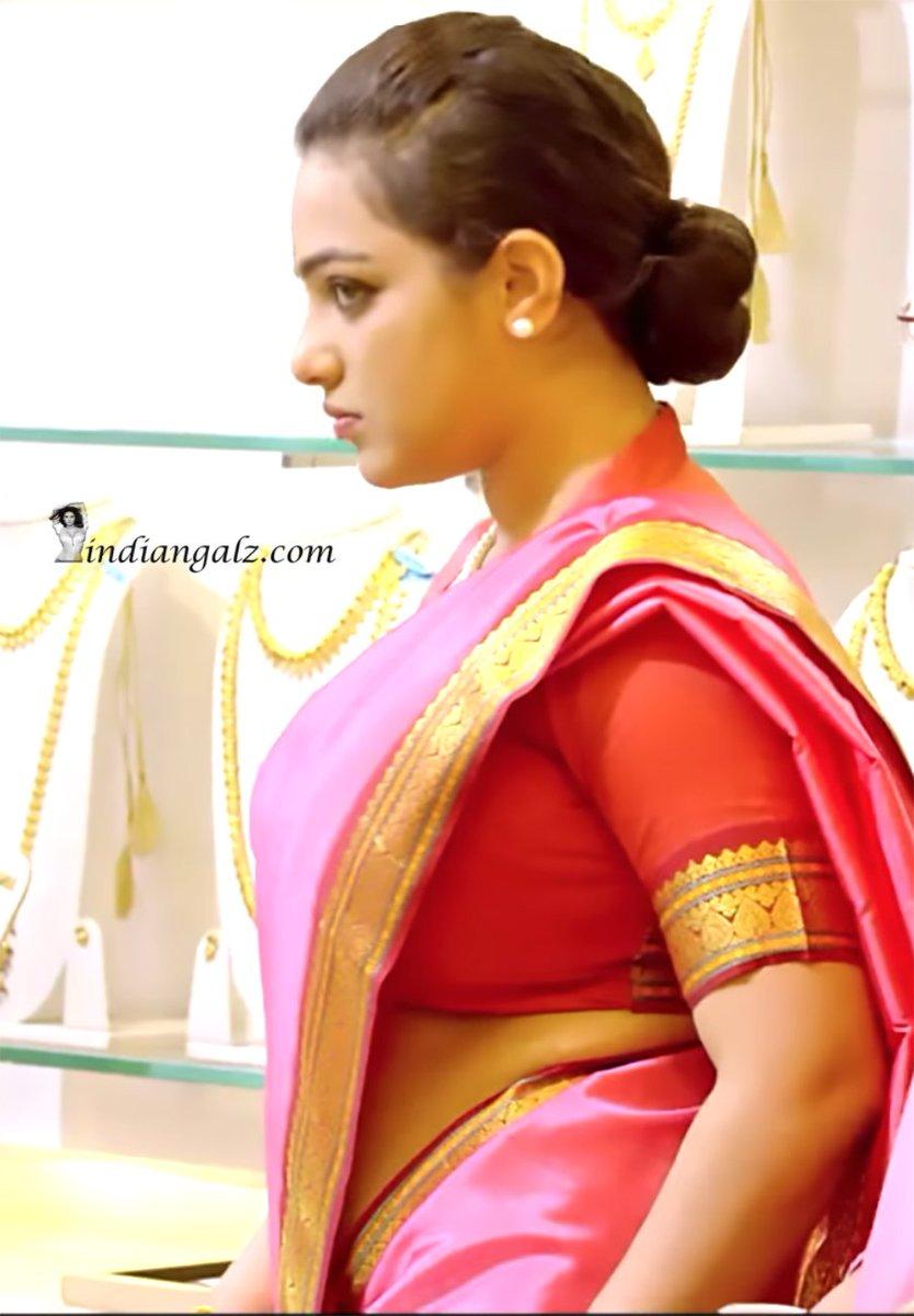Actress anjali fucking