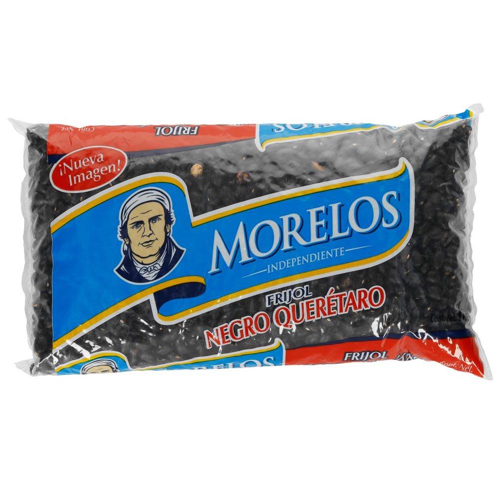 #MorelosConMeade aqui tienen su frijol c...